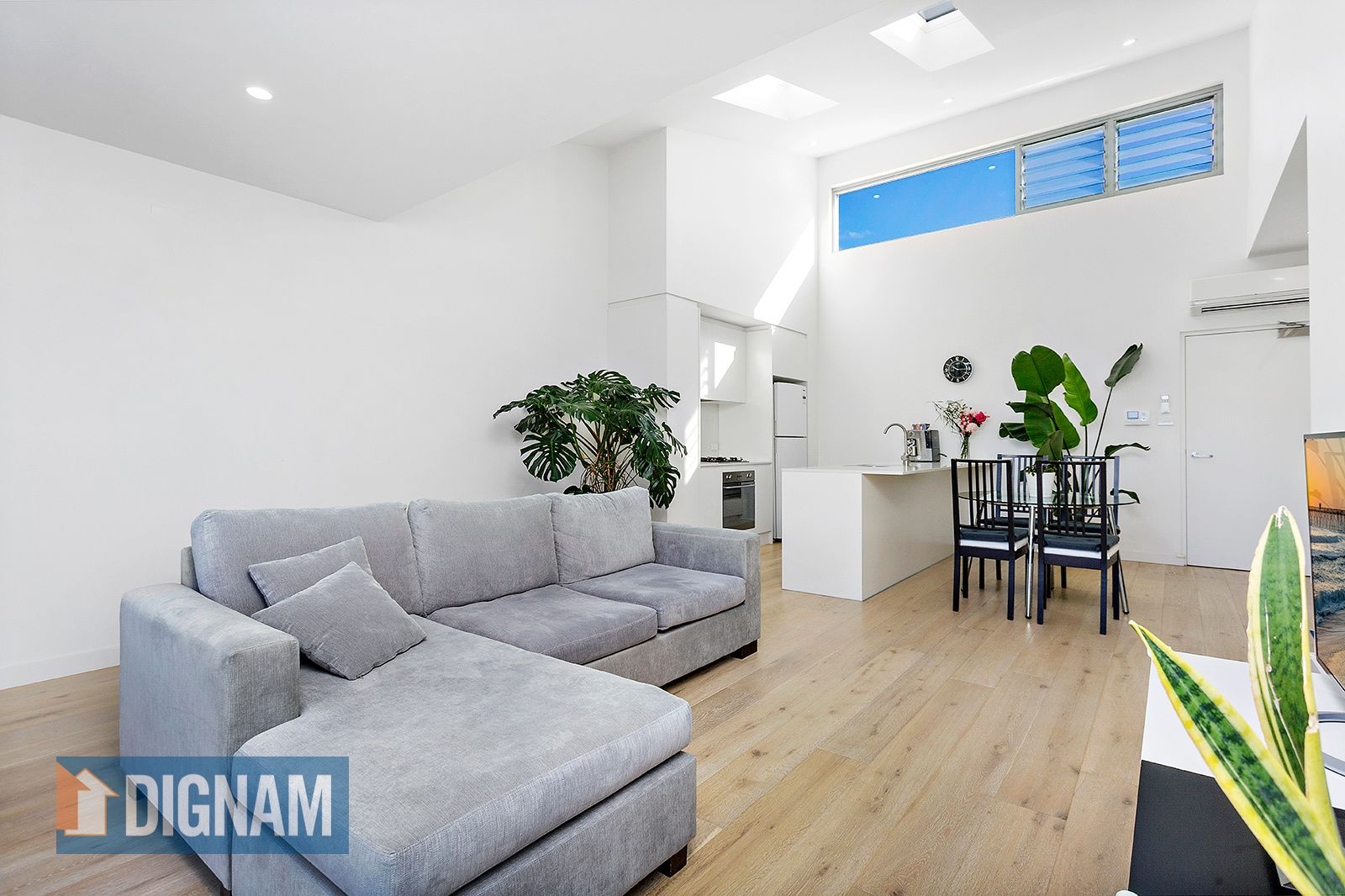 8/346 Lawrence Hargrave Drive, Thirroul NSW