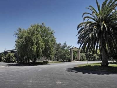 1236 Kyneton-Metcalfe Road, Kyneton