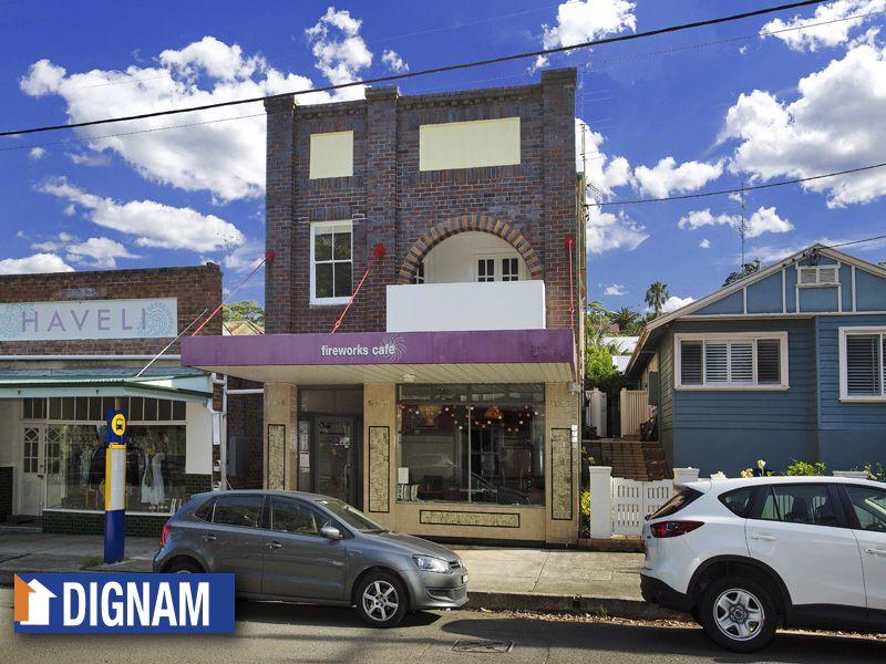 1/40 Moore Street, Austinmer NSW