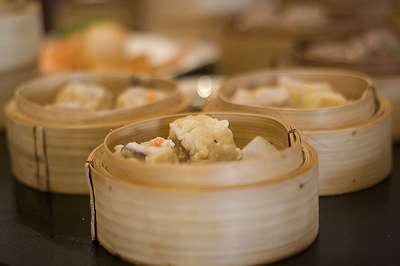 Popular Chinese Dumpling Restaurant – Sth East Melb – Ref: 18724
