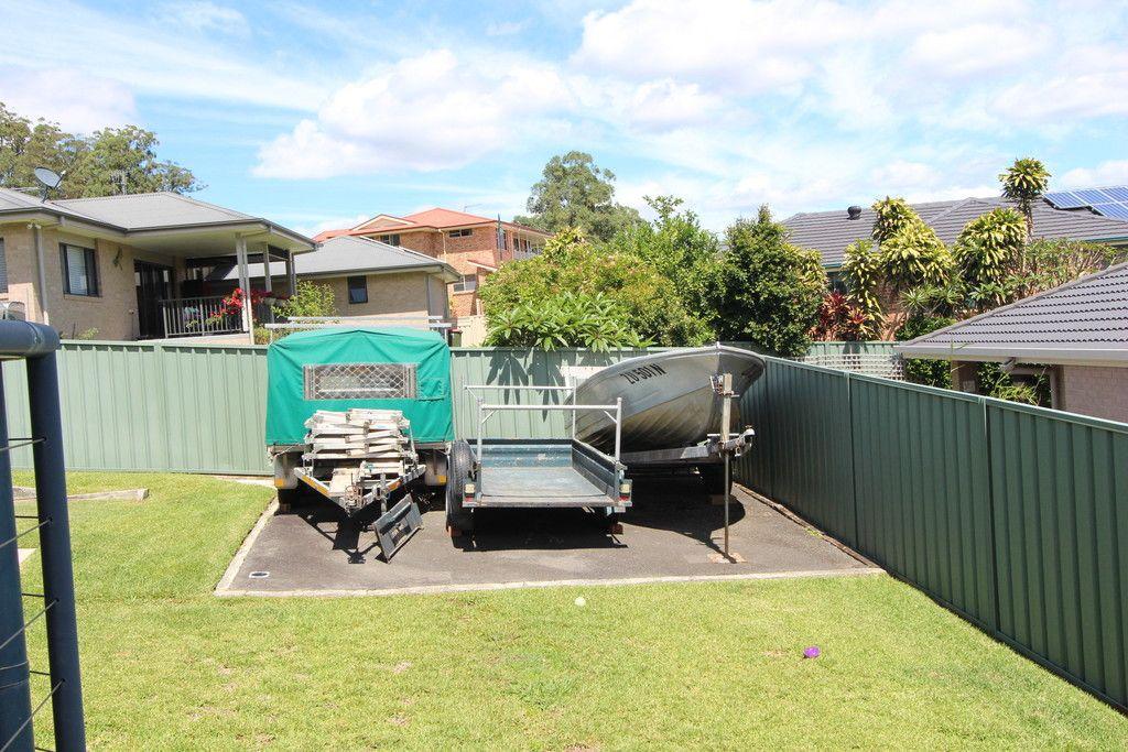 26 Ellerslie Cres, LAKEWOOD NSW 2443