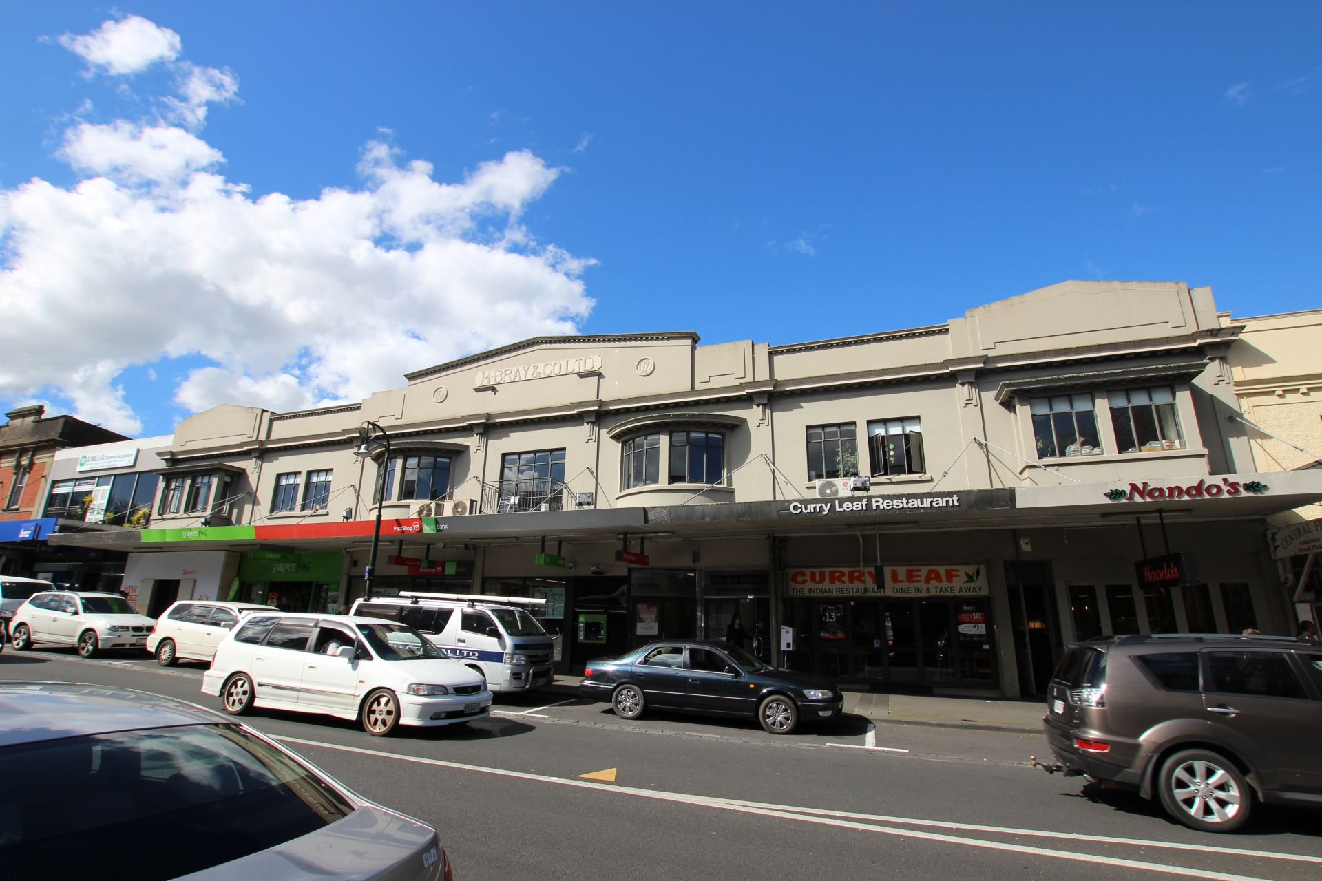 Competitive Rental in Onehunga