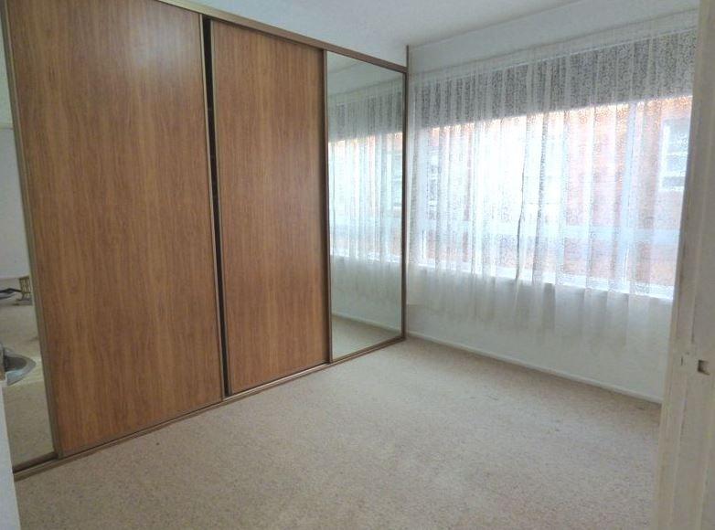 5/32 Morwick Street, Strathfield NSW 2135