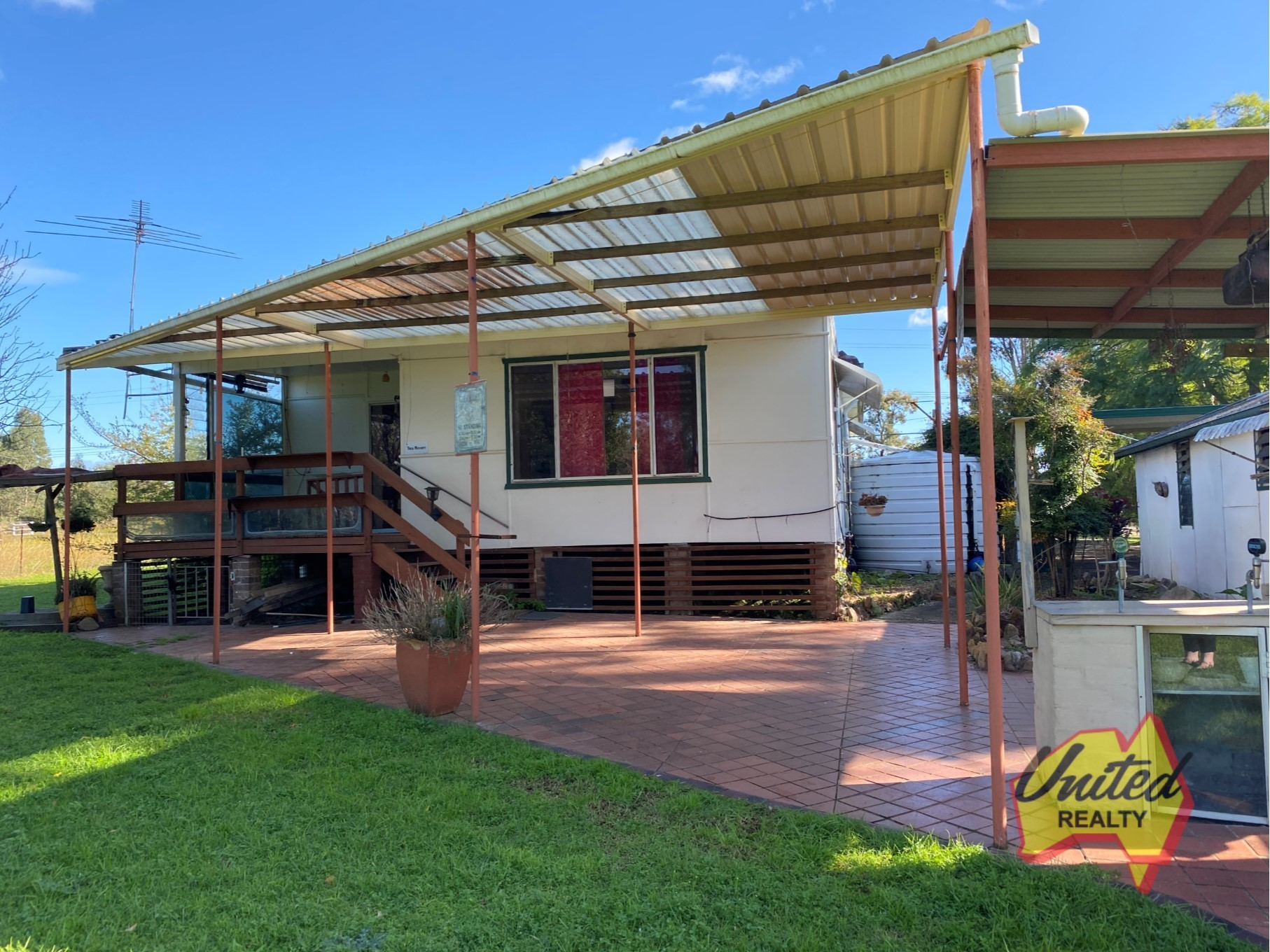 10 Dwyer Road Bringelly 2556