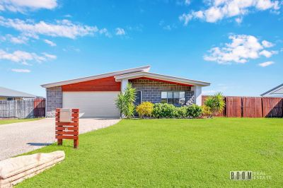 5 Stan Jones Street, Norman Gardens