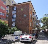 114 Maroubra Road, Maroubra