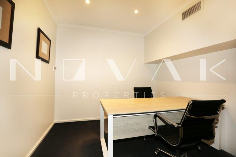 BEST SPACE IN COLLAROY! MASSIVE 75 SQM ON GROUND FLOOR - FOR LEASE!