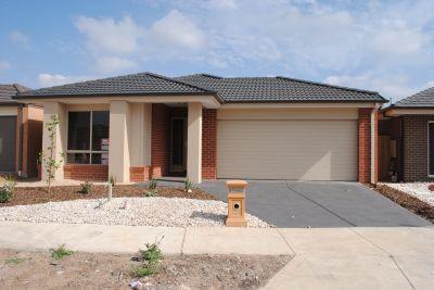 Kingsford Estate, 6 Airfield Grove: Brand New Home!