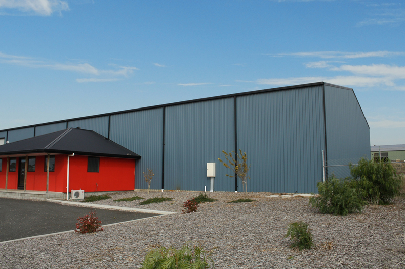 Another one LEASED by Knight Frank