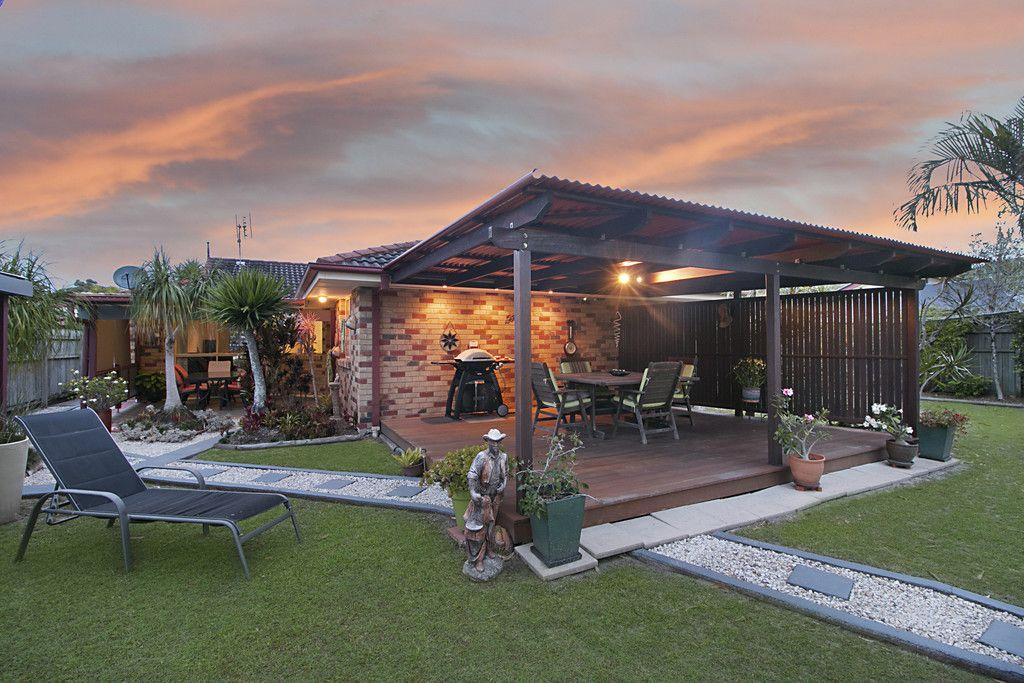 40 McKenzie Avenue, Pottsville NSW 2489