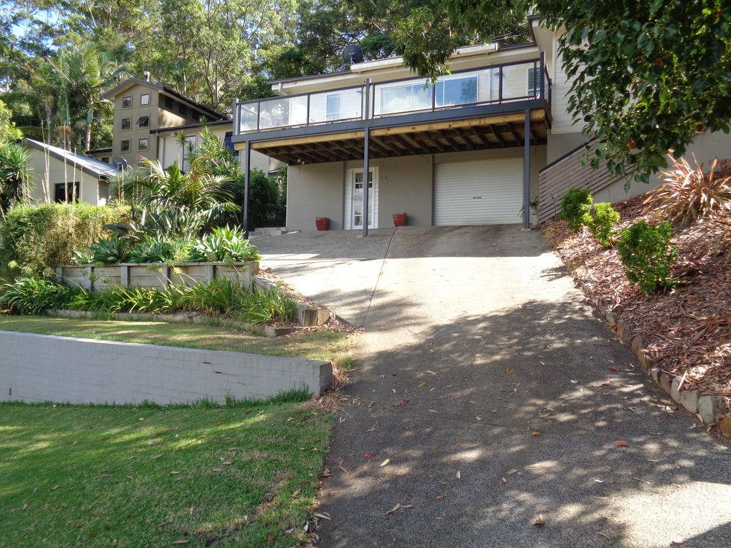 24 Newlands Avenue Terrigal 2260