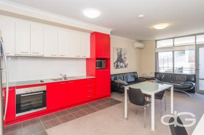 49/57 Beach Street, Fremantle