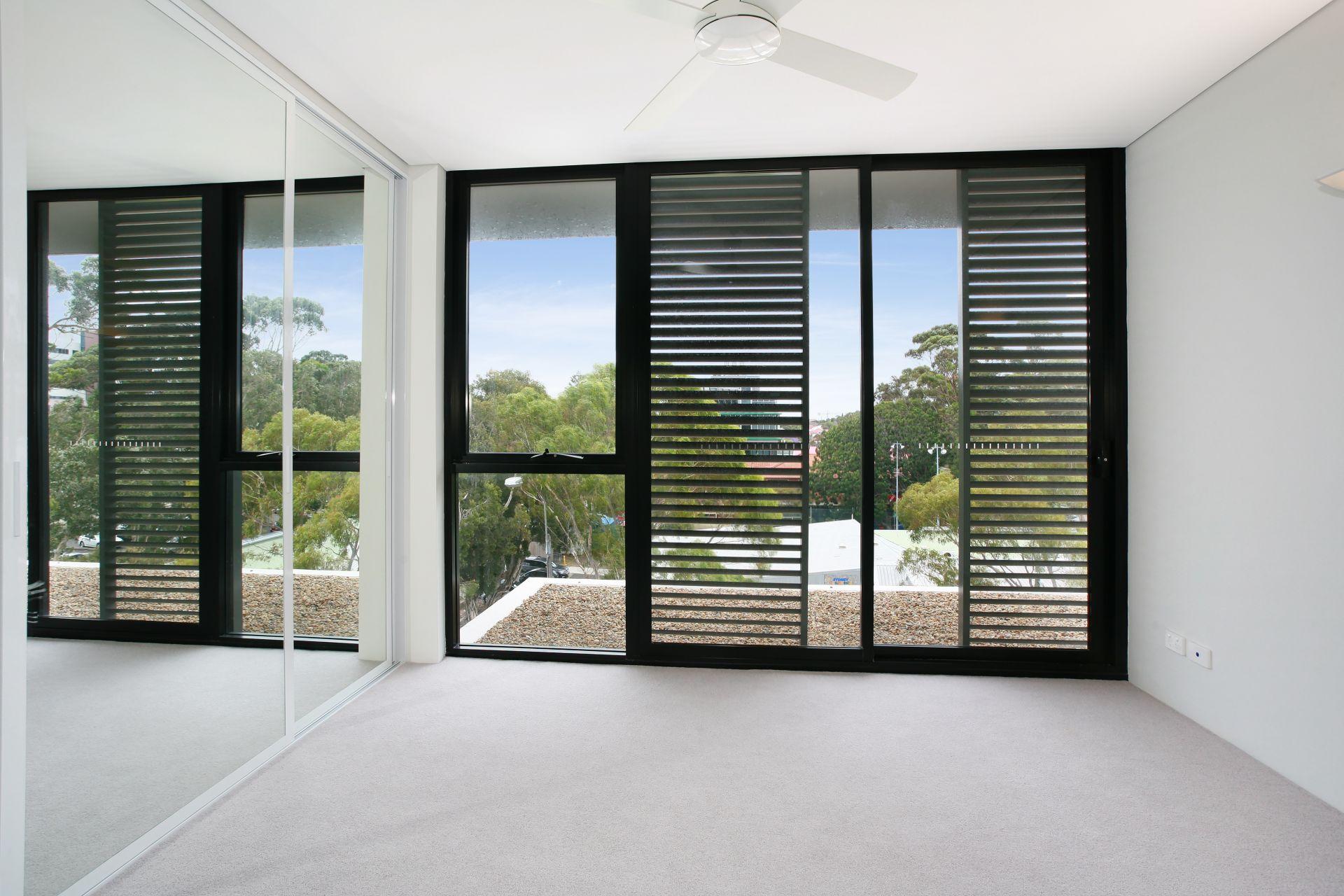 21/201 Barker Street, Randwick NSW