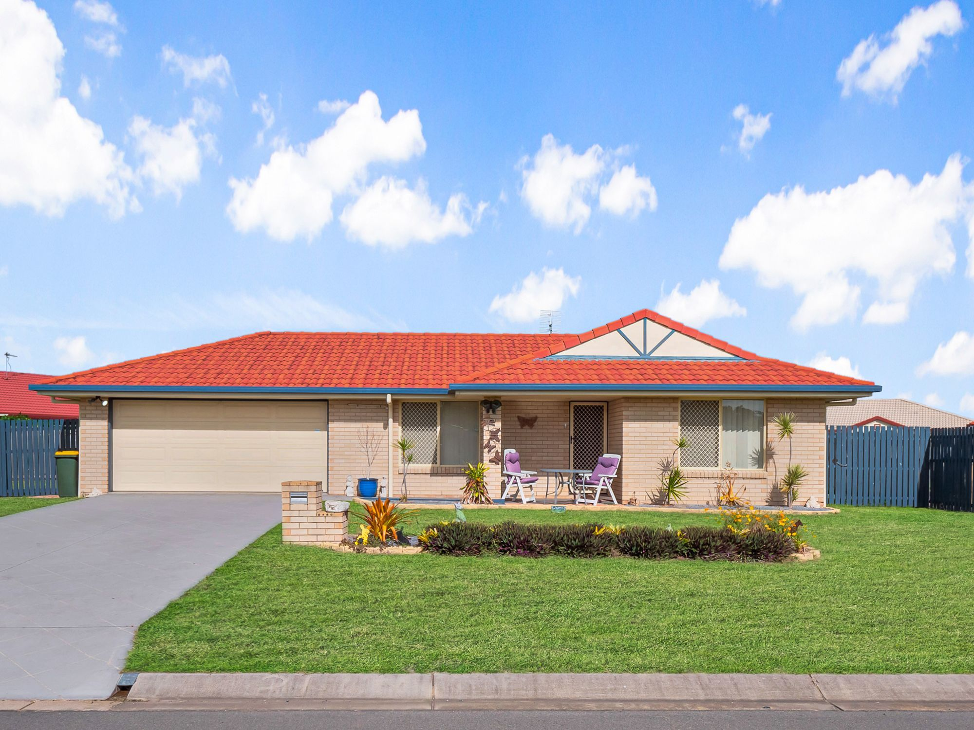 21 Joselyn Drive, Point Vernon