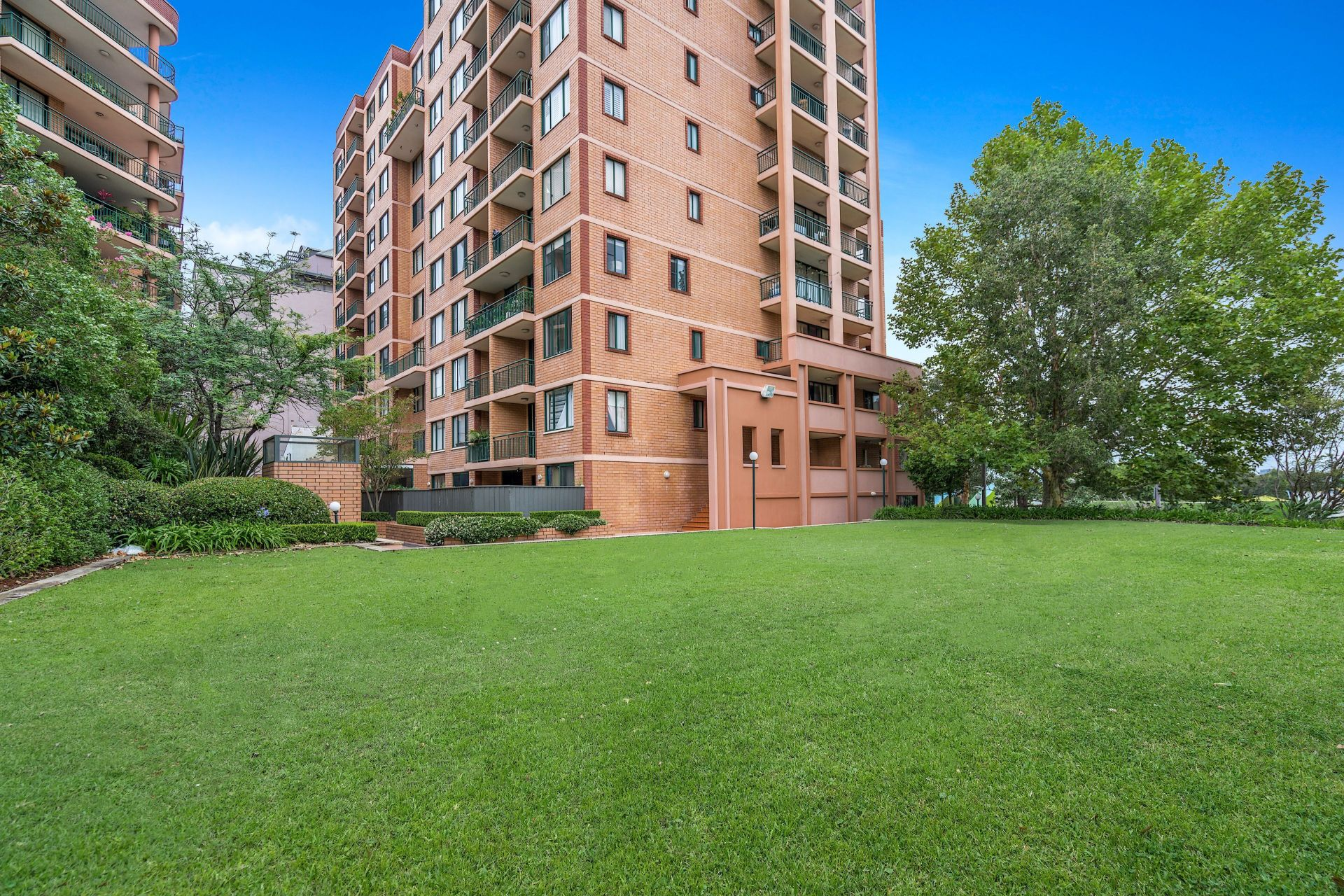 92/156-164 Chalmers Street, Surry Hills