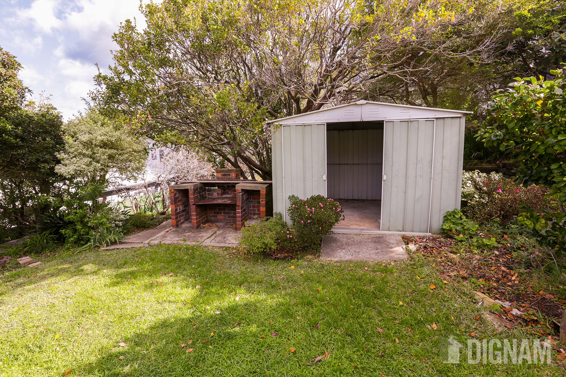 30 Lawrence Hargrave Drive, Austinmer NSW