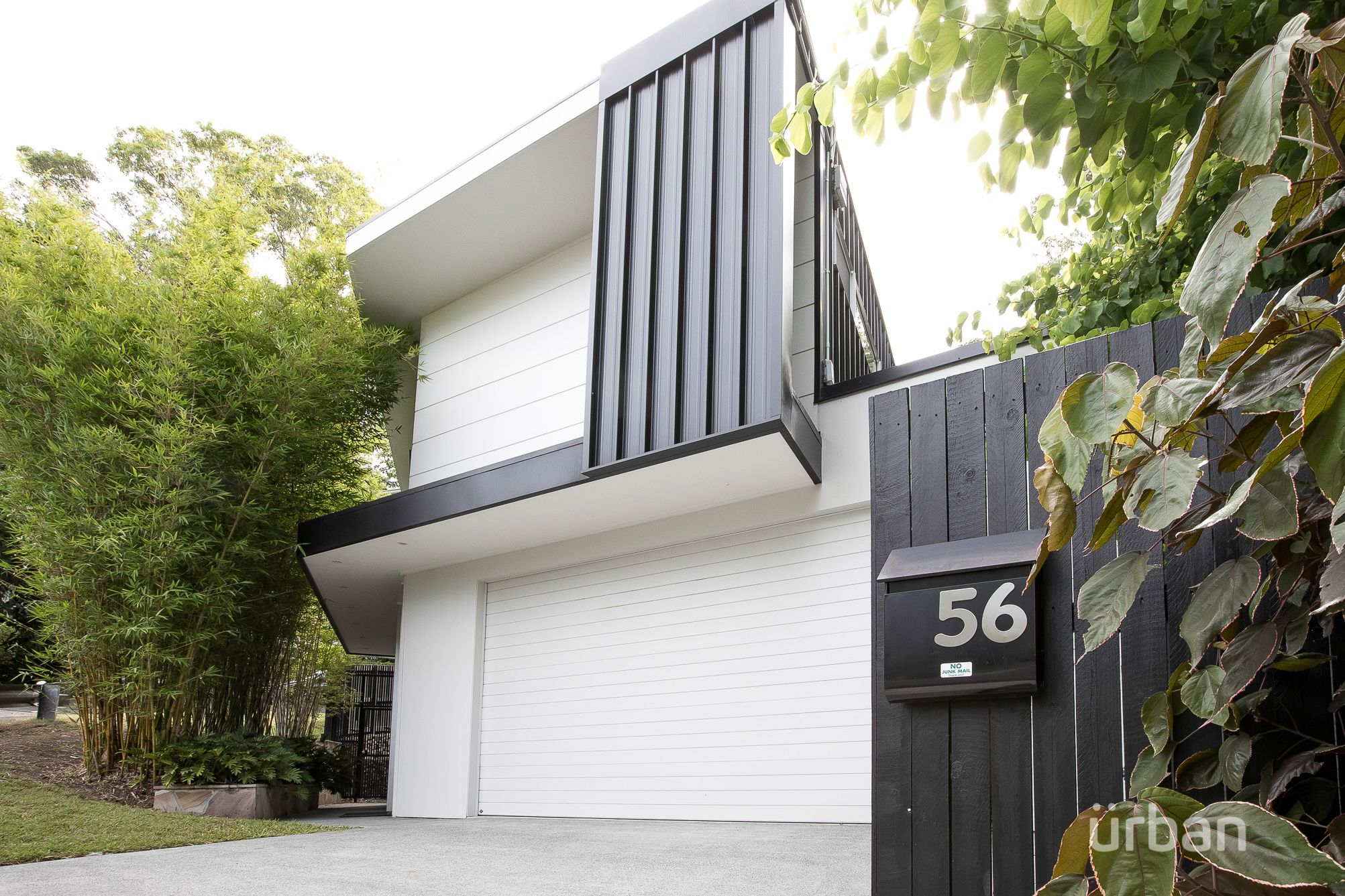 56 Gregory Street Auchenflower 4066