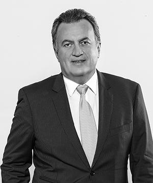 Mark Zaccariotto