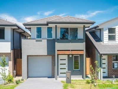 Schofields, 36 (Lot 9) Frederick Jones Crescent