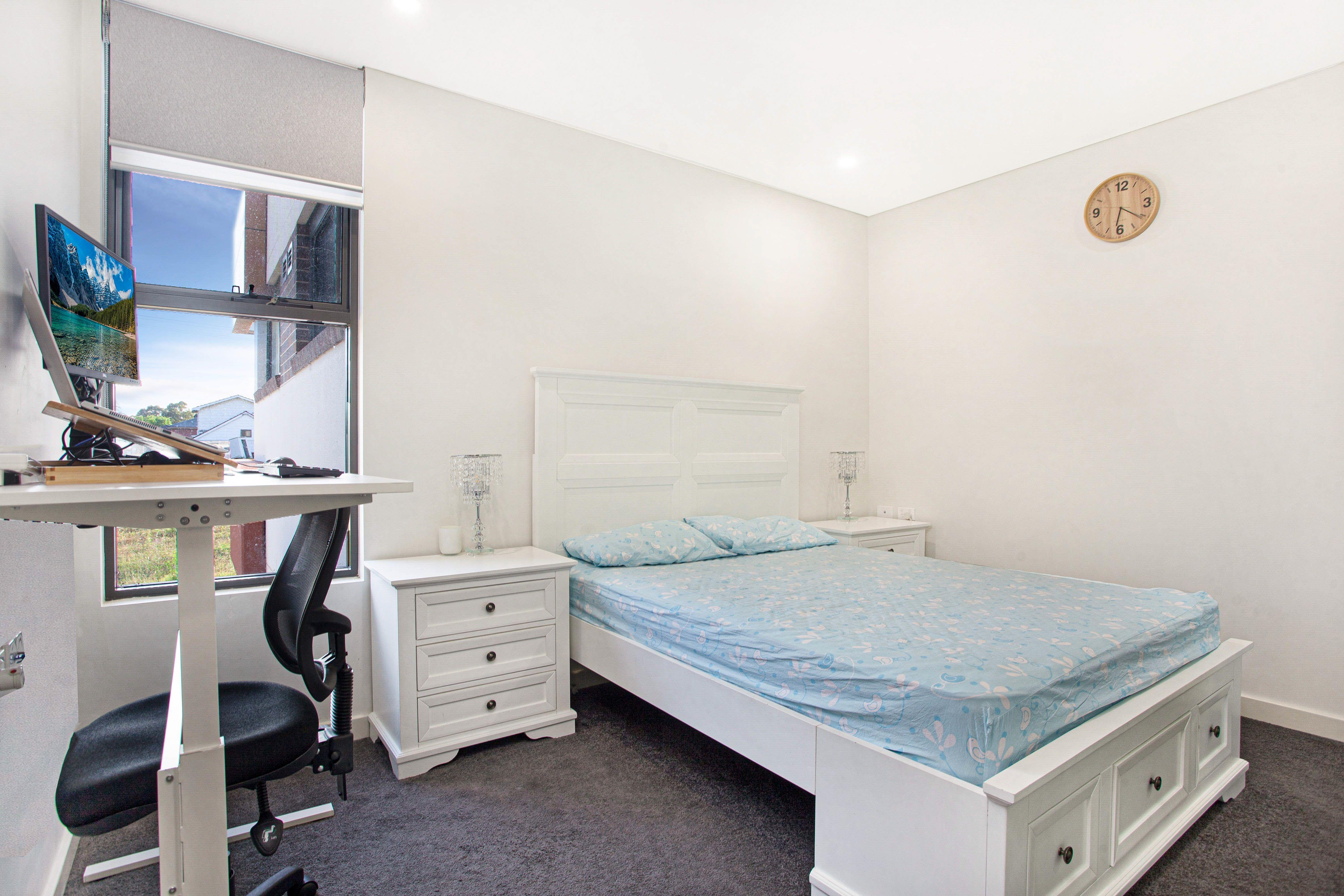 106/124 Best Road, Seven Hills NSW 2147
