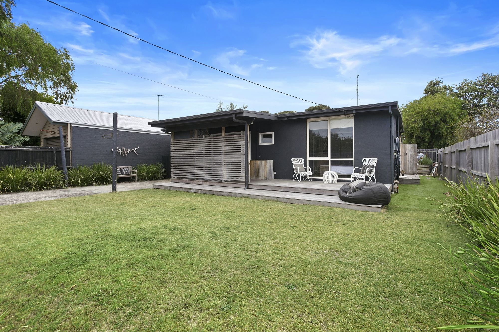 22 Thorn Street, Barwon Heads VIC 3227