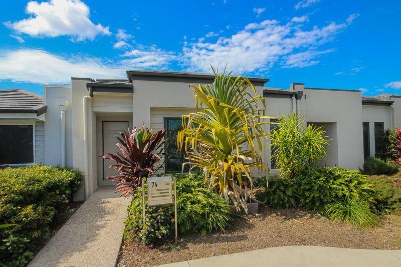 74 Creekwood Avenue, Meridan Plains, QLD
