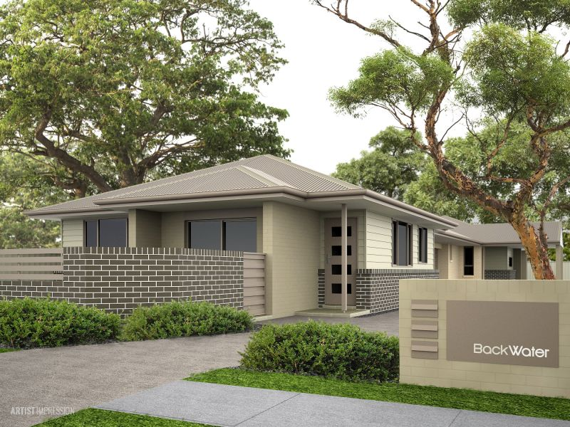 2/24 Webb Road Booker Bay 2257