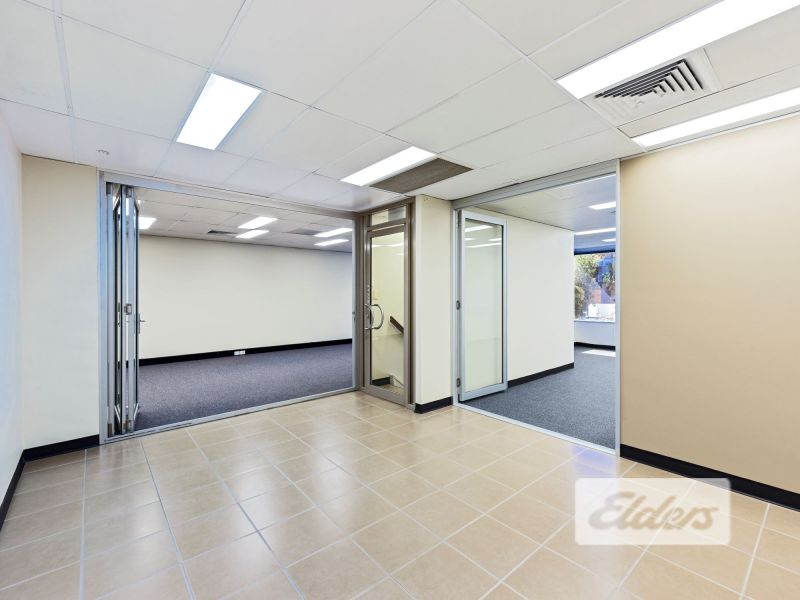 2/15 Anthony Street, West End