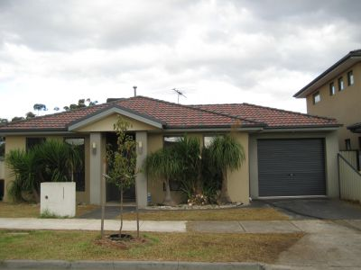Rendered Family Home***LEASED***