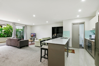 6/548-552 Liverpool Road, Strathfield South
