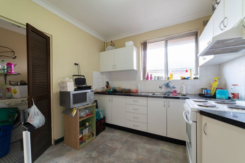 Private Rentals: Rosehill, NSW 2142