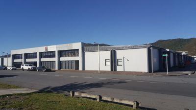 77 Port Road, Seaview