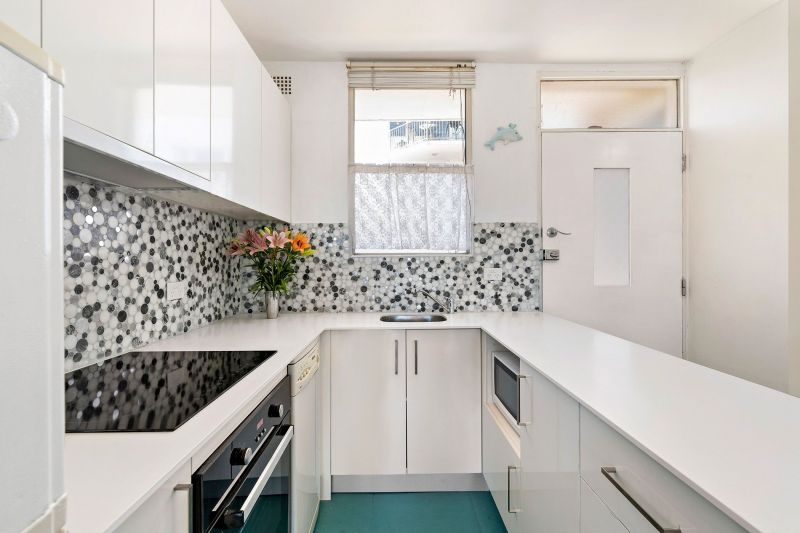 Private Rentals: Manly, NSW 2095