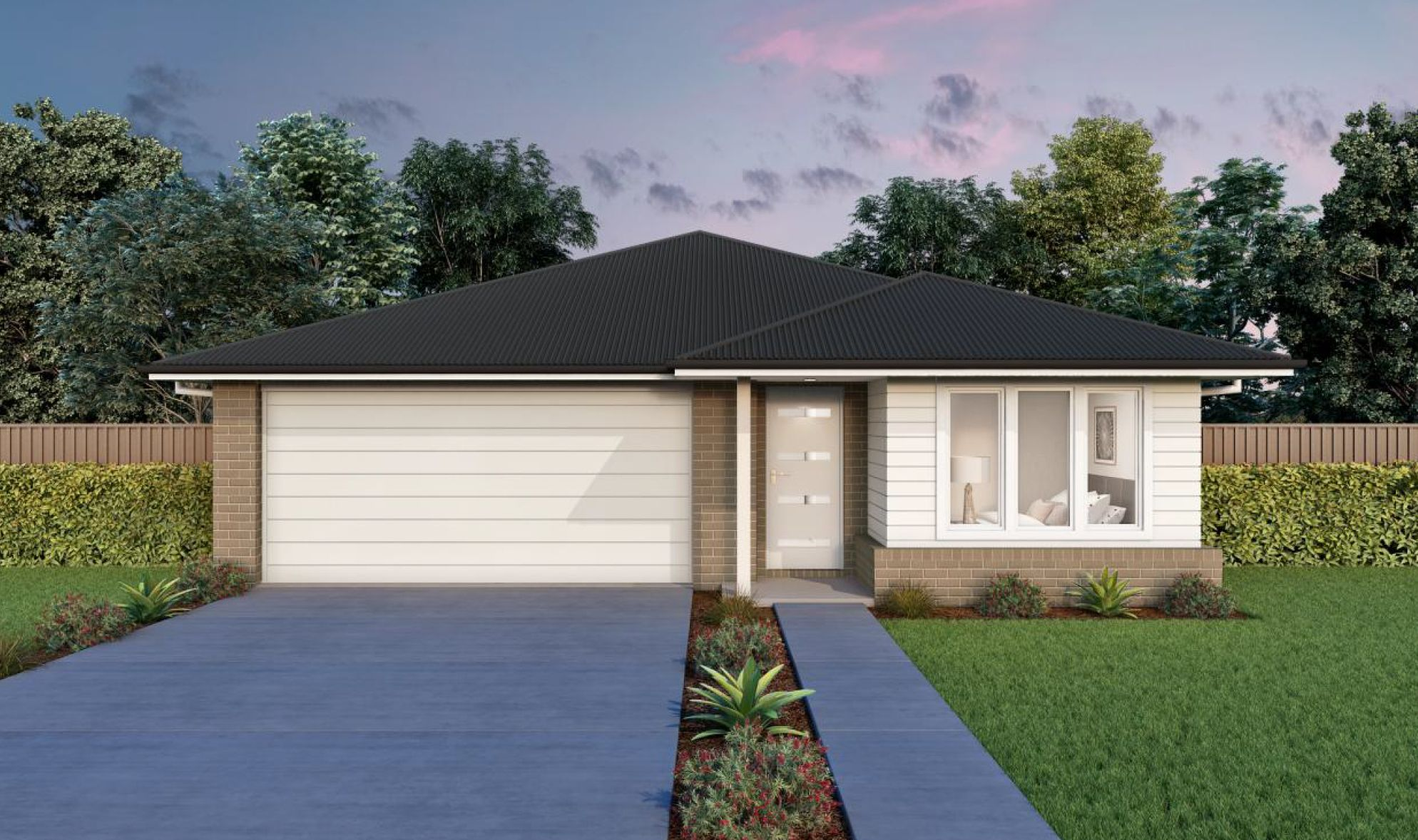 8131 Belgian Street, Box Hill NSW 2765