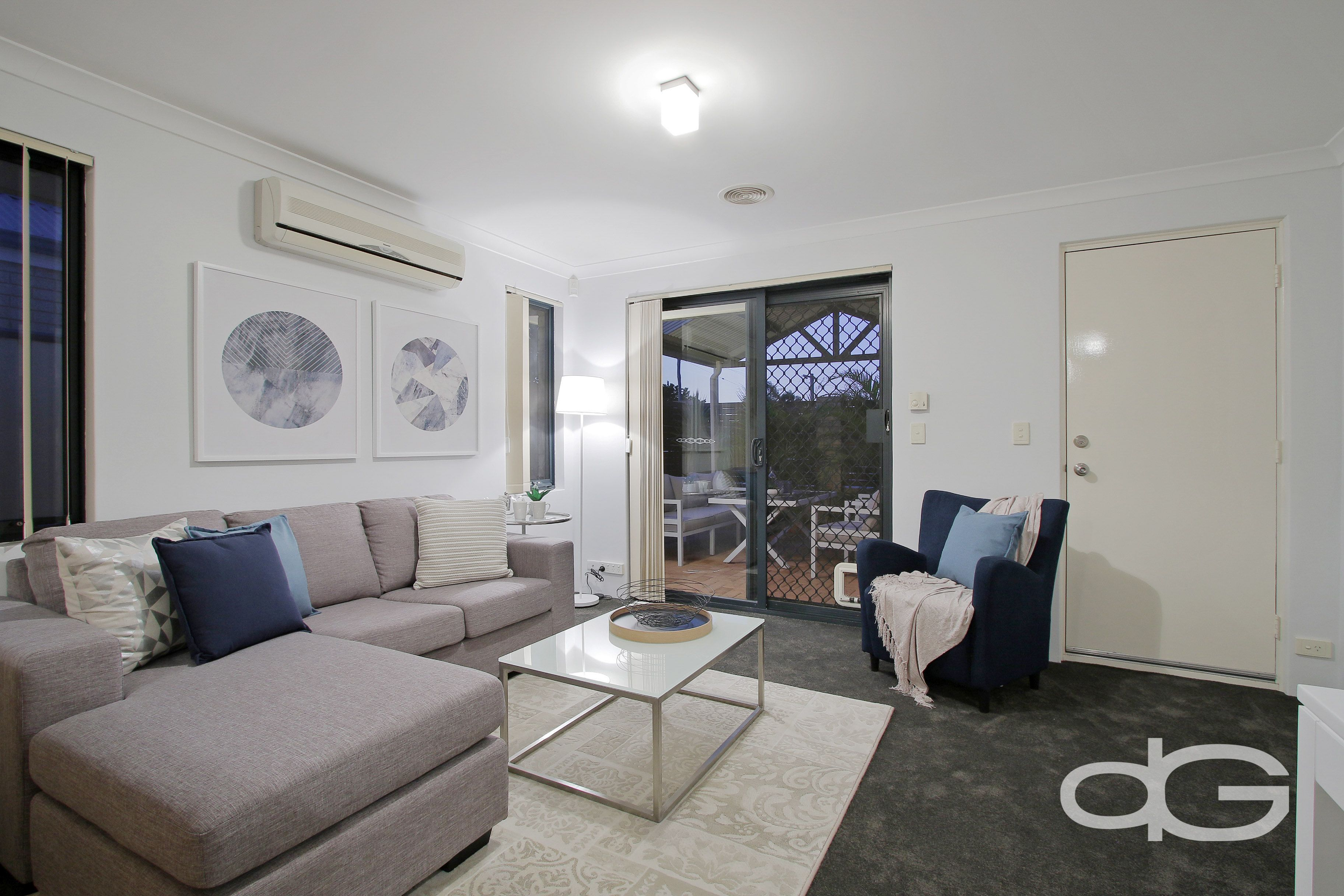 2/89 Forrest Road, Hamilton Hill
