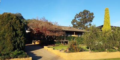 KOORINGAL, NSW 2650
