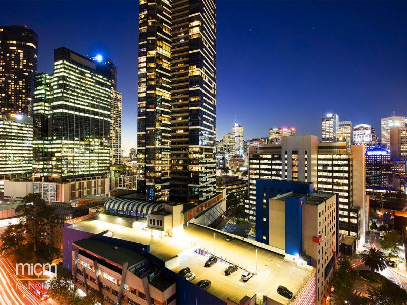 Stunning Southbank Location Reveals Lavish Luxury