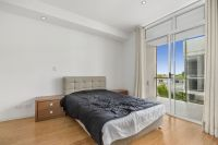 18/62 Arthur Street Fortitude Valley, Qld