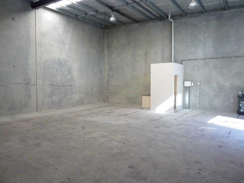 COMPACT SHED AT A COMPACT PRICE IN KIPPA RING