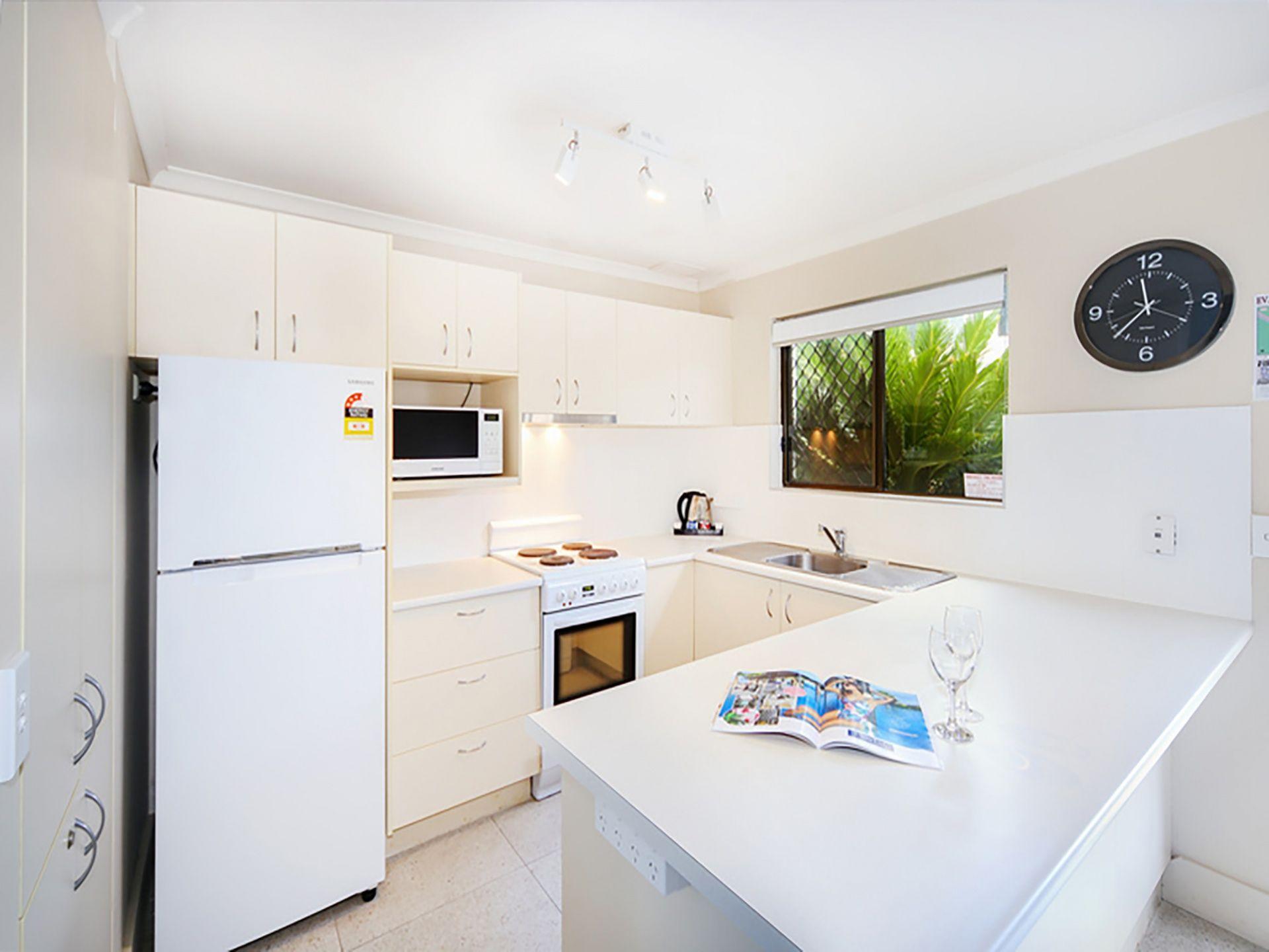 1/272 Weyba Road, Noosaville QLD 4566