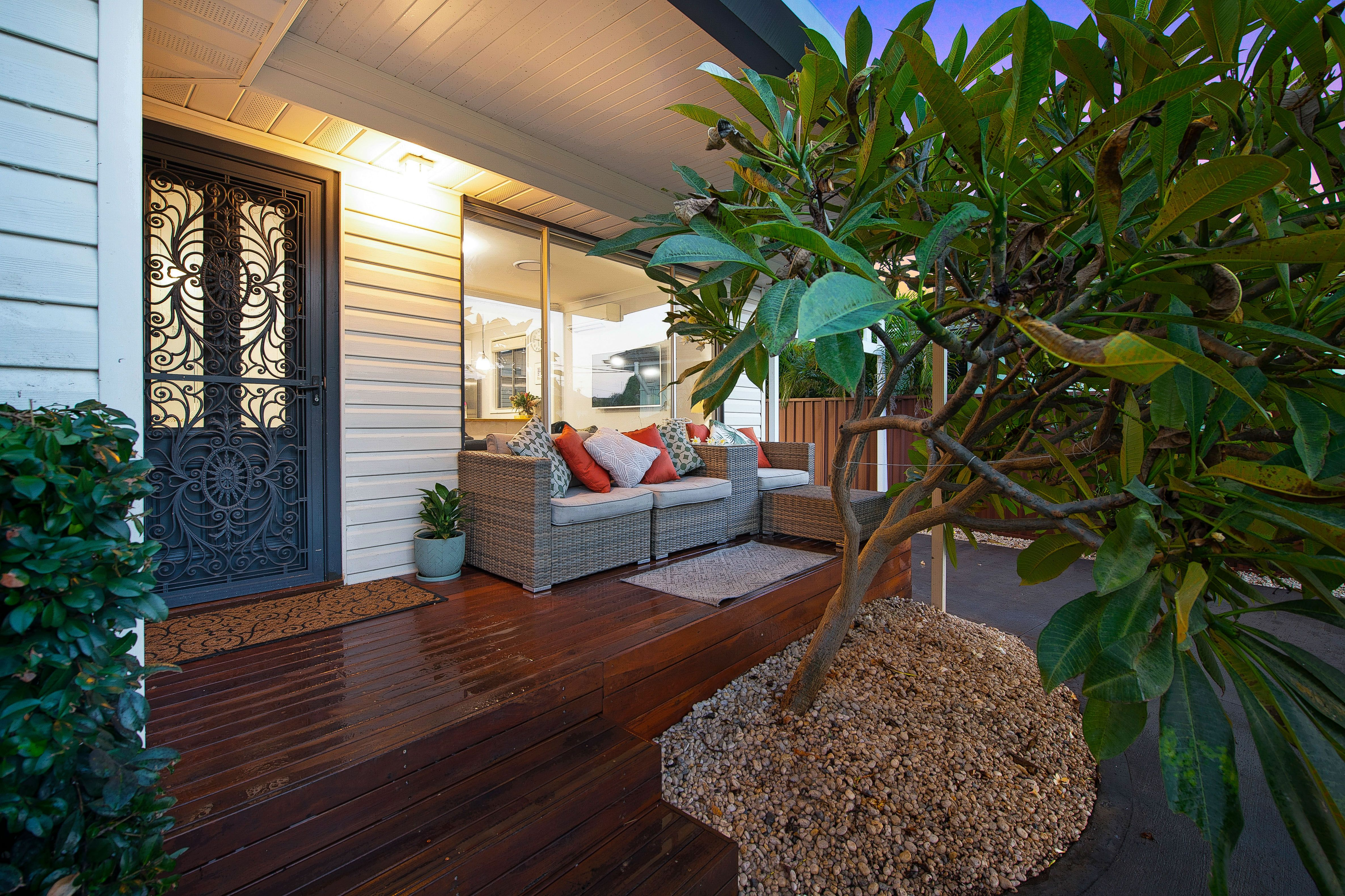 24 Nevis Crescent, Seven Hills NSW 2147