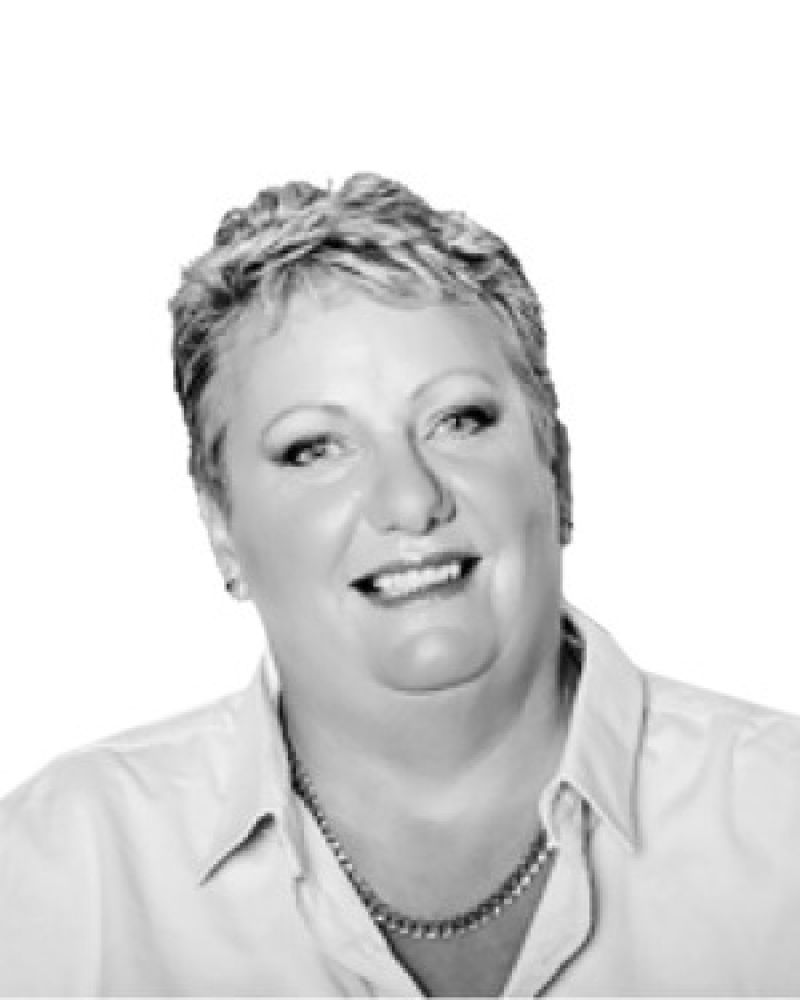 Lyn Sills Real Estate Agent