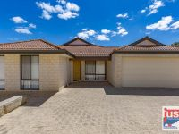 28A Hayward Street, Dardanup **UNDER OFFER**