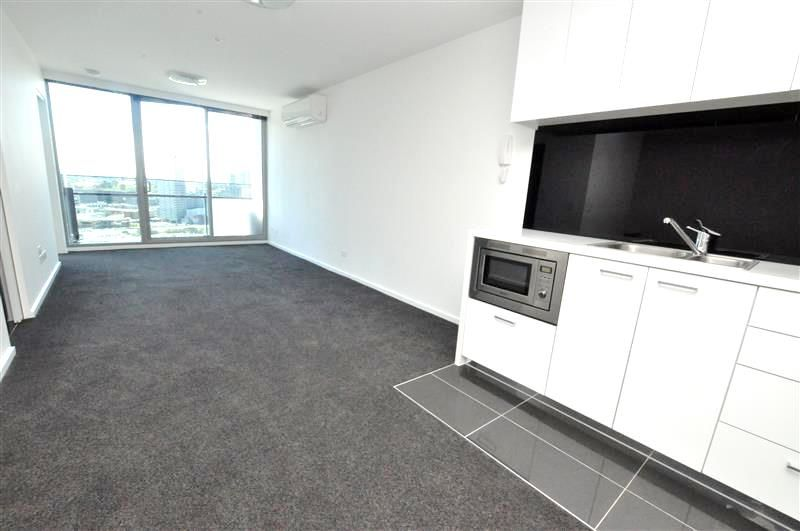 MAINPOINT - 17th Floor: One Bedroom Southbank Gem!
