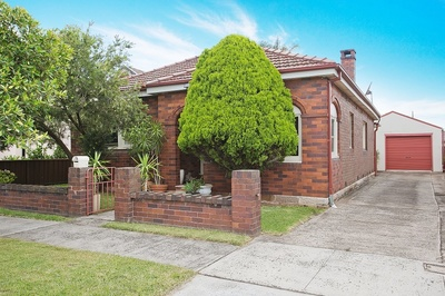 Sold $246k over reserve - Michael 0412877086
