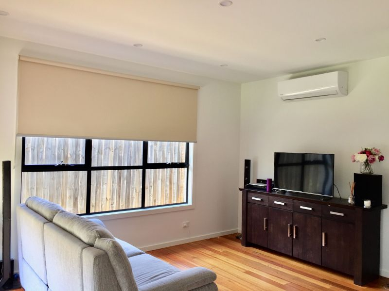 For Rent By Owner:: West Footscray, VIC 3012
