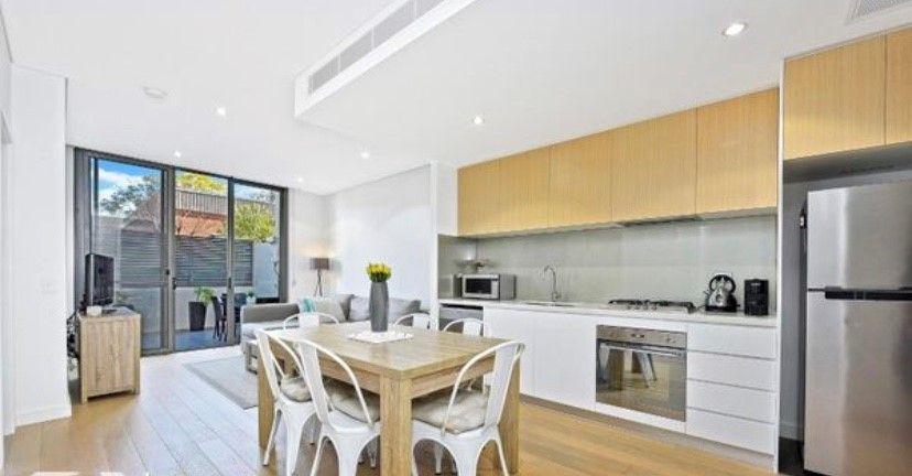 6001/9 Angas Street, Meadowbank NSW 2114