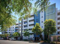 208/8 Cordelia Street South Brisbane, Qld