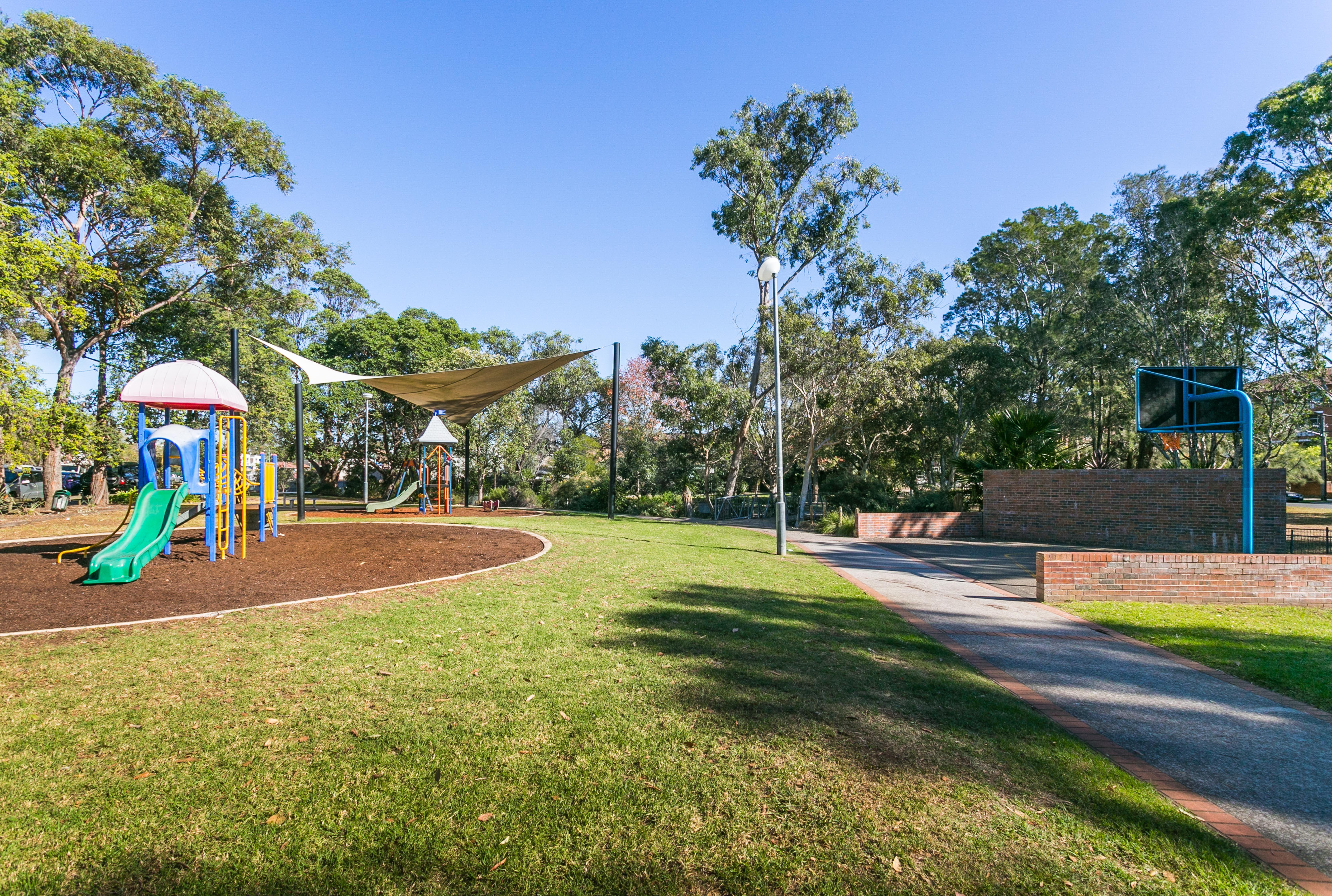 28 Remly Street, Roselands NSW 2196