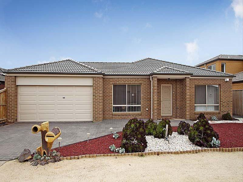 FIRST CLASS TENANT WANTED! An Exceptional Family Home in a Quality Location!